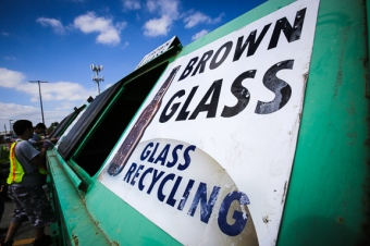 First_Quarter_Glass_Recylcing_Clean_City_Pride_Corpus_Christi-2