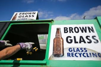 First_Quarter_Glass_Recylcing_Clean_City_Pride_Corpus_Christi-3