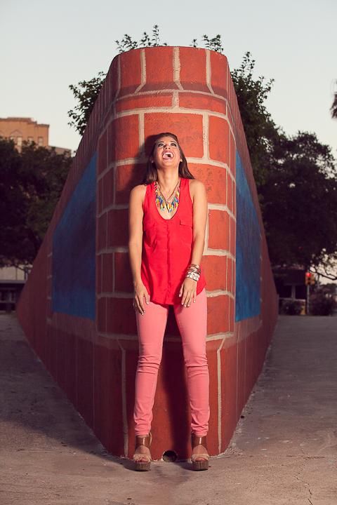 Bri Photoshoot OUTTAKES - May 2012 - Corpus Christi, Texas (4/6)