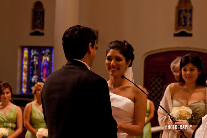 Vanessa and Demetrio Wedding - Corpus Christi, Texas - June 9, 2012 (6/6)