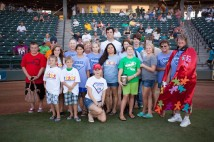 casa night at the hooks blog (4 of 14)