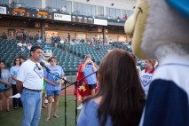 casa night at the hooks blog (5 of 14)