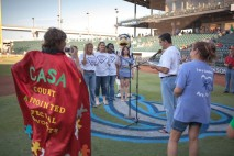 casa night at the hooks blog (8 of 14)
