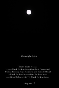 Moonlight Lies Movie Poster