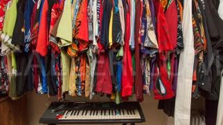 oscar martinez closet snoop prints (12 of 16)