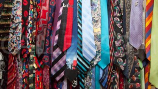 oscar martinez closet snoop prints (13 of 16)