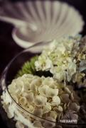 jennifer and daryl blog-1707