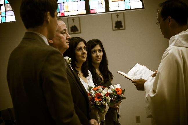 Cissy and Jimmy Piehl Wedding - November 10, 2013 - Corpus Christi, Texas (3/6)