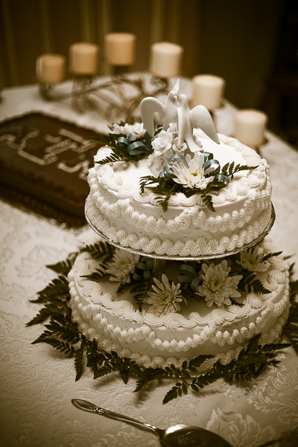 Cissy and Jimmy Piehl Wedding - November 10, 2013 - Corpus Christi, Texas (6/6)