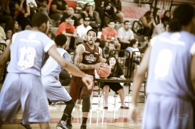 corpus christi clutch basketball photos-14