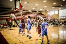 corpus christi clutch basketball photos-34