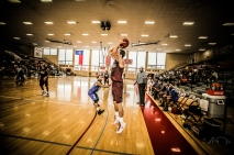 corpus christi clutch basketball photos-35