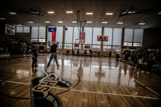 corpus christi clutch basketball photos-38