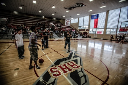 corpus christi clutch basketball photos-39