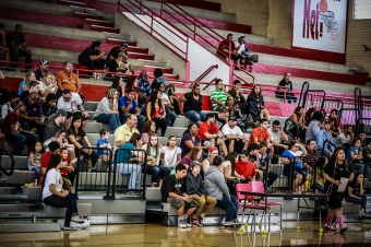 corpus christi clutch basketball photos-9