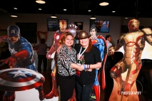 Become a CASA Superhero Mixer - The Sparrow's Landing Photography by Micah DeBenedetto-MD Photography - 2013 (33 of 61)