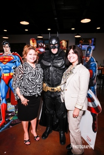 Become a CASA Superhero Mixer - The Sparrow's Landing Photography by Micah DeBenedetto-MD Photography - 2013 (41 of 61)