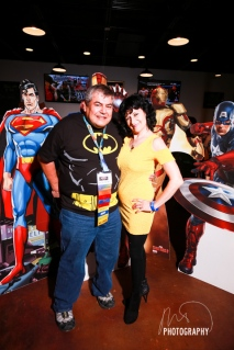 Become a CASA Superhero Mixer - The Sparrow's Landing Photography by Micah DeBenedetto-MD Photography - 2013 (47 of 61)