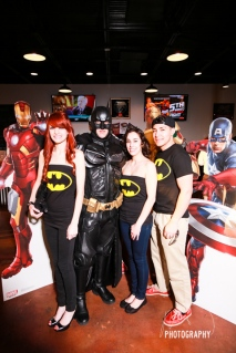 Become a CASA Superhero Mixer - The Sparrow's Landing Photography by Micah DeBenedetto-MD Photography - 2013 (59 of 61)