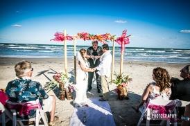 Tanya and Jeff Wedding Previews Port Royal - Port Aransas, Texas April 20, 2013 www.mymdphotography.com (17 of 27)