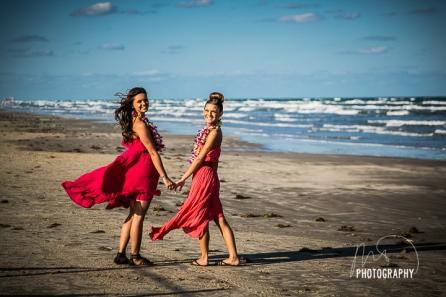 Tanya and Jeff Wedding Previews Port Royal - Port Aransas, Texas April 20, 2013 www.mymdphotography.com (20 of 27)