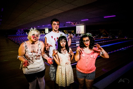 Zombie Bowling League Week 1 BLOG 040713 -www.mymdphotography.com-0110