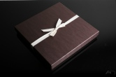 Micah DeBenedetto-MD Photography - 2013 Custom Design Wedding Album with keepsake Box and Boutique Bag-1700
