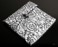 Micah DeBenedetto-MD Photography - 2013 Custom Design Wedding Album with keepsake Box and Boutique Bag-1702