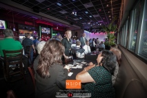 NSIDE July Mixer Photography by MD Photography -0087