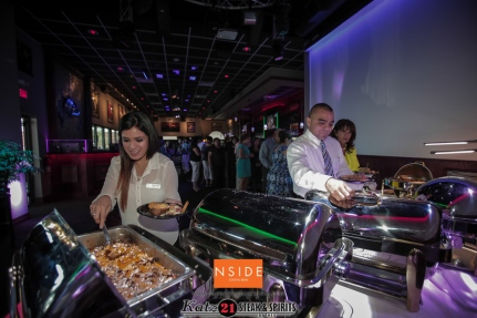 NSIDE July Mixer Photography by MD Photography -0102