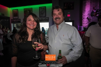 NSIDE July Mixer Photography by MD Photography -0125