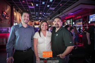 NSIDE July Mixer Photography by MD Photography -0128