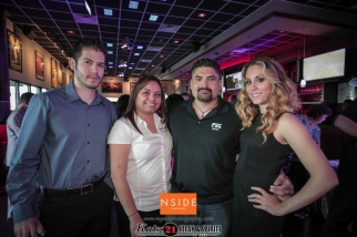 NSIDE July Mixer Photography by MD Photography -0130