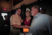 NSIDE July Mixer Photography by MD Photography -0136
