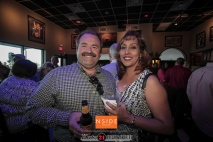 NSIDE July Mixer Photography by MD Photography -0139
