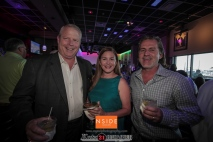 NSIDE July Mixer Photography by MD Photography -0140