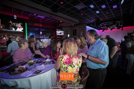 NSIDE July Mixer Photography by MD Photography -0144