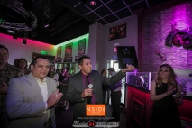 NSIDE July Mixer Photography by MD Photography -0174