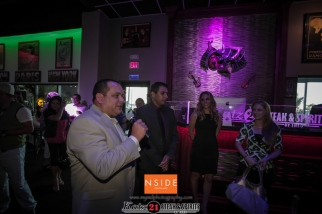 NSIDE July Mixer Photography by MD Photography -0198