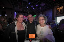 NSIDE July Mixer Photography by MD Photography -0210