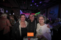 NSIDE July Mixer Photography by MD Photography -0213