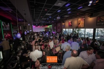 NSIDE July Mixer Photography by MD Photography -0227