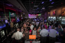 NSIDE July Mixer Photography by MD Photography -0231