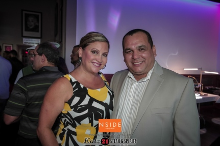 NSIDE July Mixer Photography by MD Photography -0244