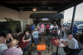 NSIDE July Mixer Photography by MD Photography -0254