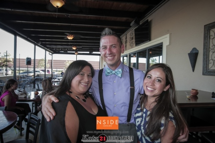 NSIDE July Mixer Photography by MD Photography -0259