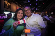 NSIDE July Mixer Photography by MD Photography -0266