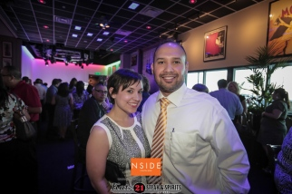 NSIDE July Mixer Photography by MD Photography -0274