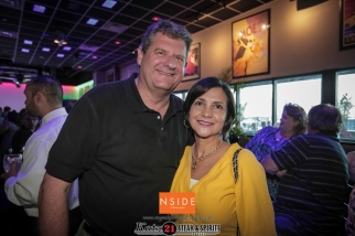 NSIDE July Mixer Photography by MD Photography -0275