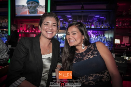 NSIDE July Mixer Photography by MD Photography -0276